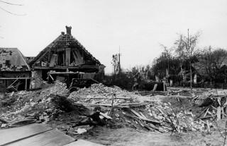 EFter 17. april 1945
