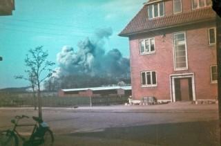 17. april 1945