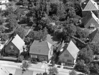 Bakkevej 3- 1960