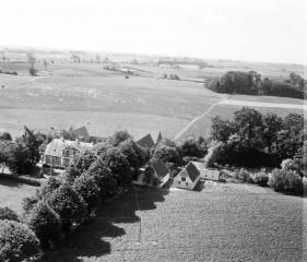 Christianslund 1957