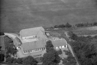 Gl Damgaard 1949