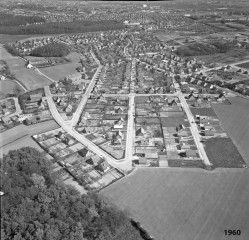Omkring Rugvang 1960