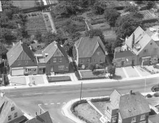 Tatol 1960