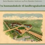 Husmandsskole1