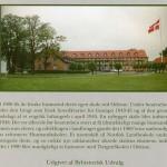 Husmandsskole2