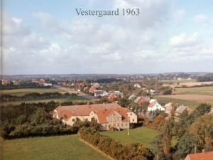 Vestergaard-1963