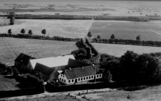 Lundeskovgaard
