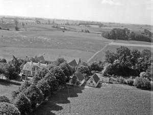 1-Christianslund-1957
