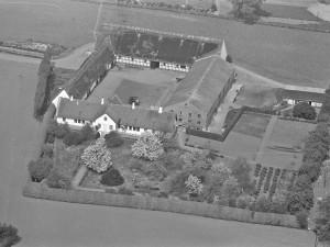 1-Tarupgaard-1939