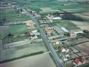 1.-oversigt-1956