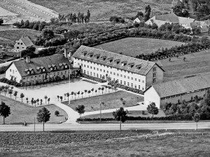 10-Omkring 1950