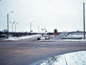 10-Rismarksvejkrydset.-1964