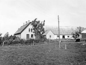 11-Hindsbjerggaard
