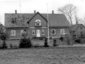 12-Paarupvej-23