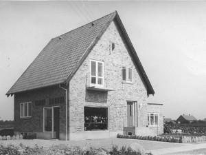 12-Tarup-bageri.-1951.