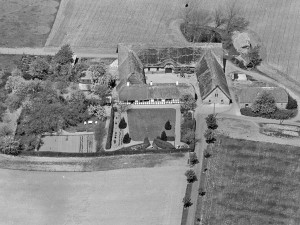 12-Vibelund-1939