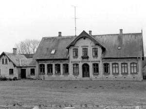 13-Paarupgaard