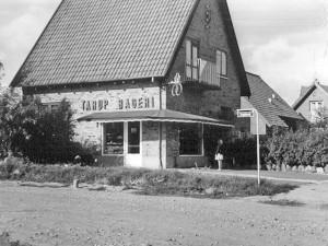 13-Tarup-bageri-1960.