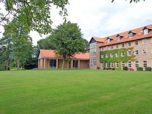 15 Tietgenskolen 2011