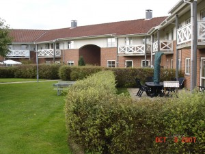15-Villestoftehaven