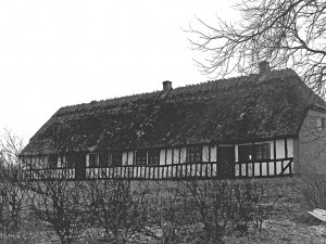 15-Vintermosevej-10