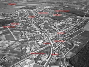 18-Oversigt-over-Tarup-1960-med-navne
