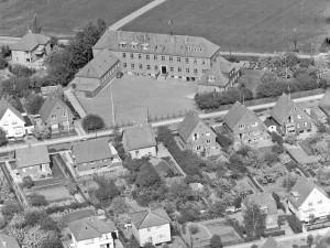 2-Tarup-Skole-1960b