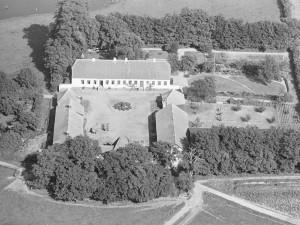 3-Ellegaard-1939
