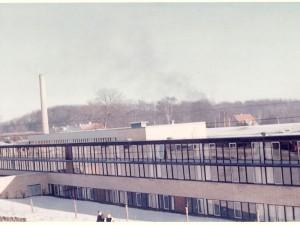 3-Tarup-Ny-Skole.