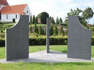 3-kirkegaard