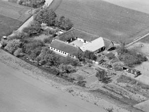 5-Dalgaard-1939
