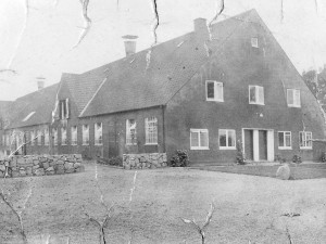 5-Tarup-Skovgaard.