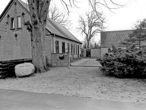 6 Birkegaard 1987