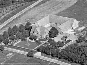 6-Damagergaard-1948-52