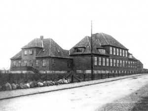 6-Omkring 1940