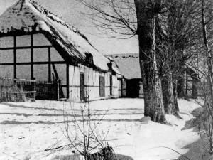 6-Sognefogedgården-i-Tarup.