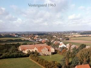 6-Vestergaard