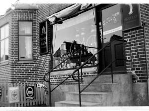 7-Bakkevej-18.-1931.