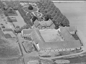 8-Munkerodgaard-1939
