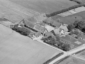 9-Lille-Munkerodgaard-1939