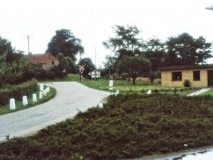9-Paarupvej