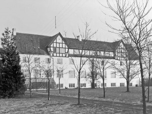 9-omkring 1930b