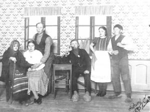 Dilettant 1930