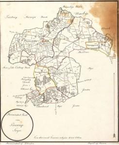 Paarup-1816