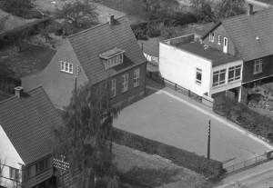 Villestofte-Forskole-1959