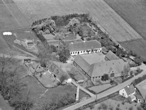 Vrangsbæk 1939