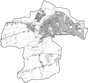 kort-2004