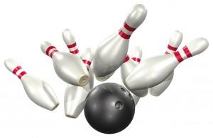 bowling_image