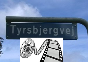 filmtyrsbjergvej
