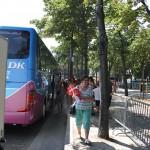 Paris sommer 2013 038
